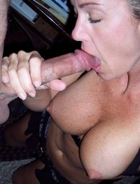 Dirtiest interracial wife