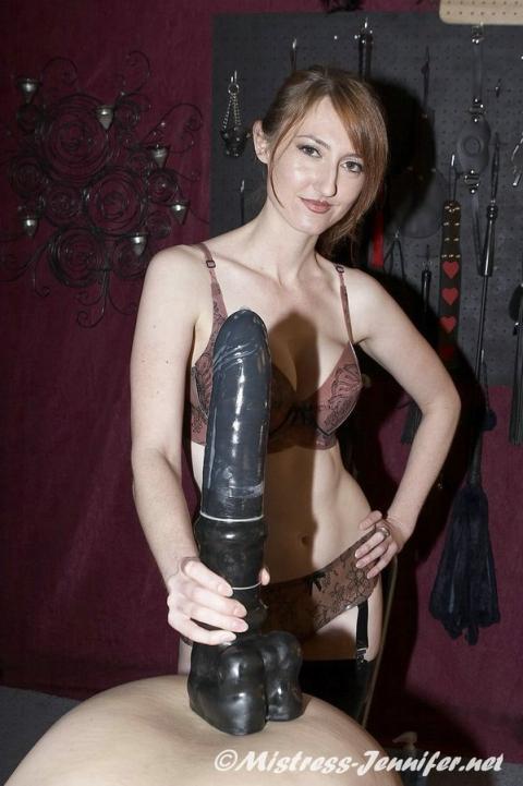 Louisa Fandom Strapon Latex Femdom Lingerie Dildo Ass Fuck