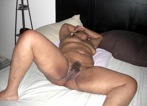 Jodie foster nude photo