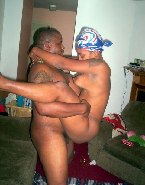 nude cameroon girls