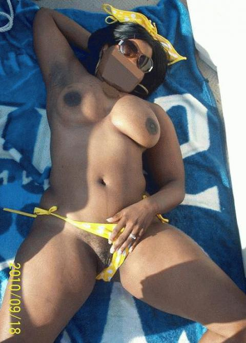 jamaican black sex girls