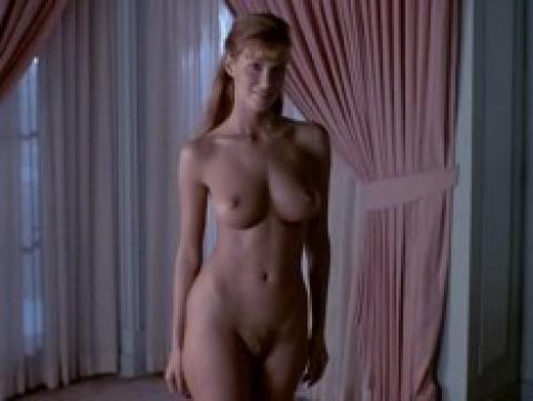 tawny kitaen young nude