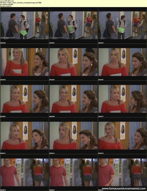 Ashley Edner Sex Scene 117