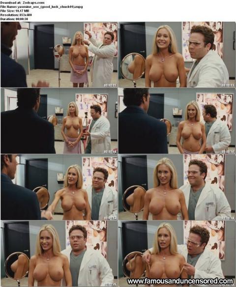 vox erotikfilme bikin sex