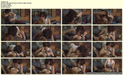 Ally Sheedy Nude Sexy Scene High Art Lesbian Scene Lesbian