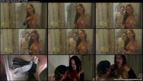 Амелия кук в порно #13