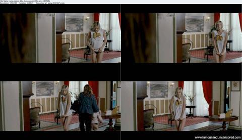 Sara Paxton Nude Sexy Scene Desk Legs Panties Nude Scene Hd