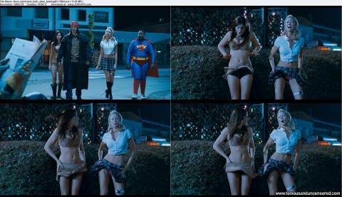 shot-desi-lydic-nude-pics-girls-fucking-tumblr