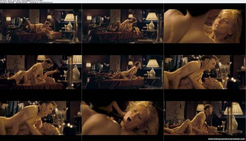Sharon Stone Nude Sexy Scene Kinky Legs Nude Scene Famous Hd