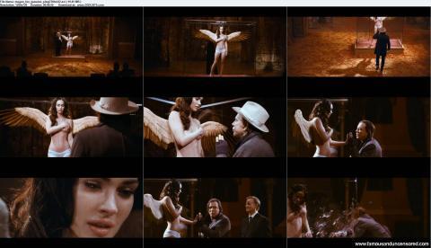 hot famous sex scene of play bo