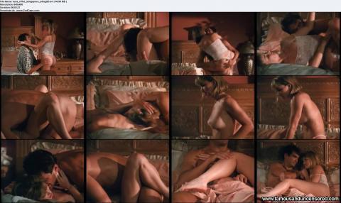 Rena riffel sex scene