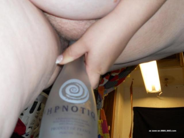 Sima Bottle Big Butt Cunt Fat Bbw Dildo Showing Ass Big Ass