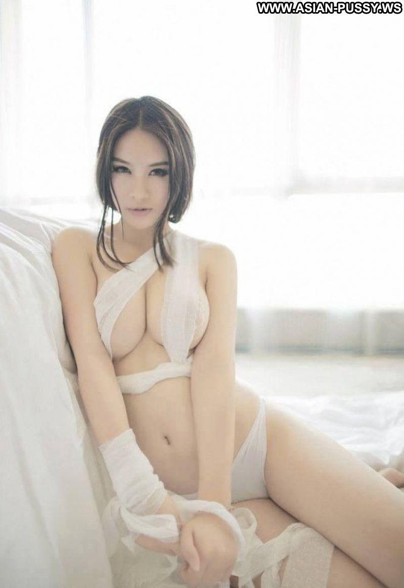 Several Models Big Tits Model Sexy Panties