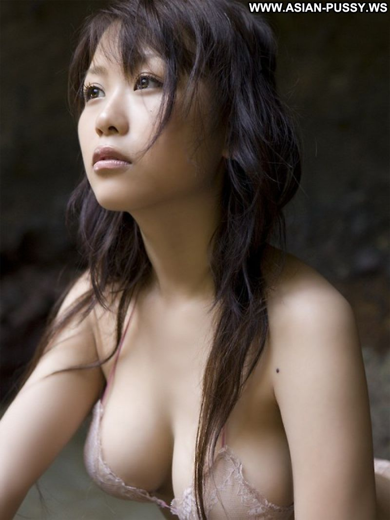 Several Models Big Tits Model Sexy Brunette