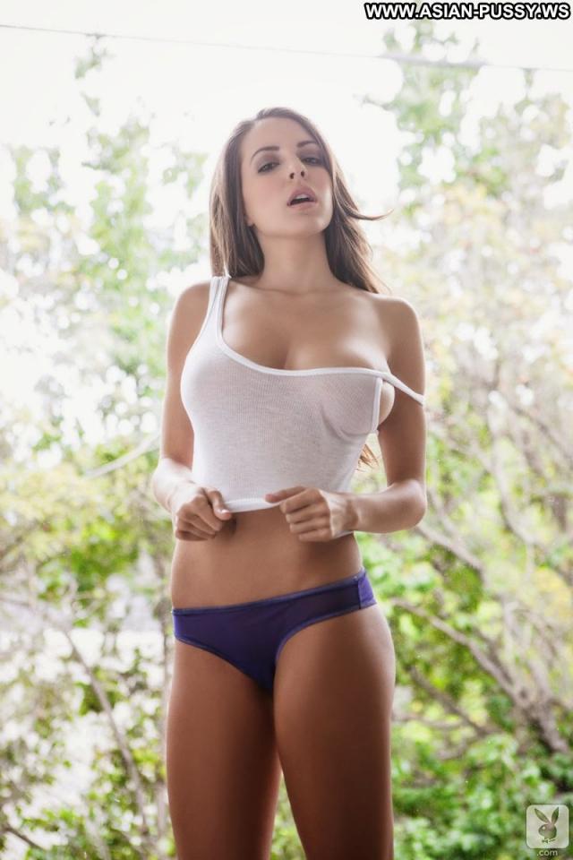 Several Models Brunette Private Nice Girlfriend Self Shot