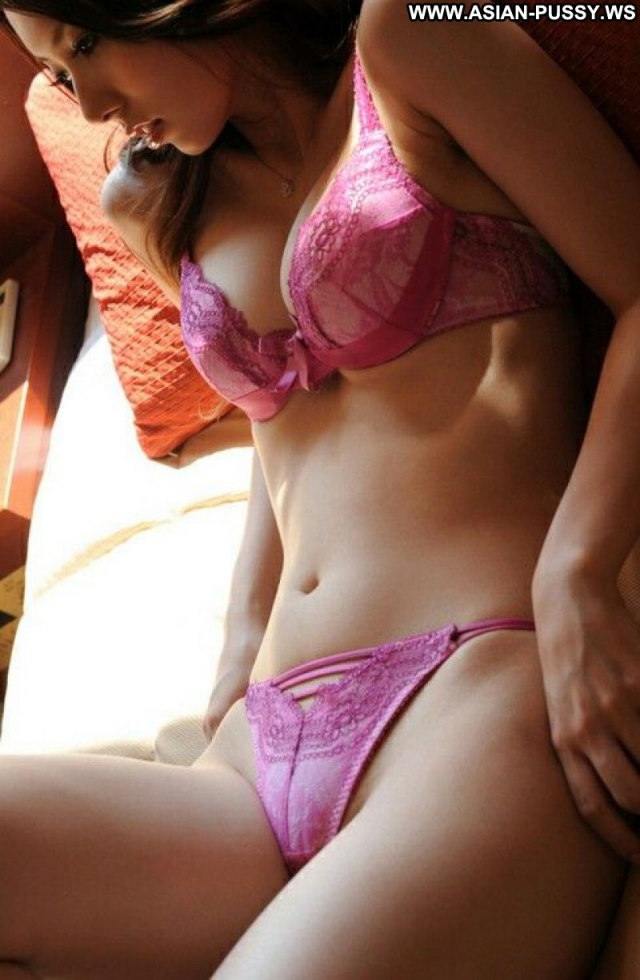 Ramona Panties Busty Big Tits Girlfriend Stolen Video Nice