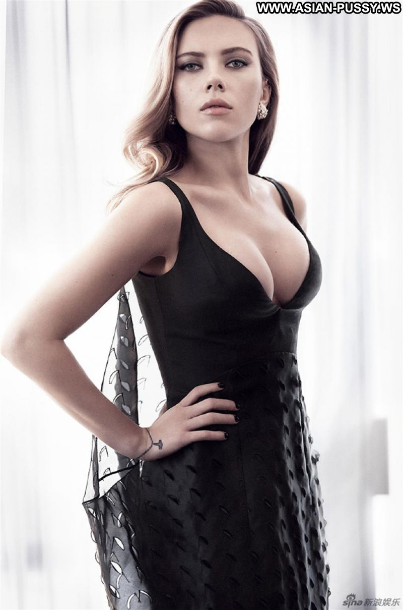 nice sexy dress English: