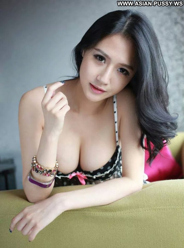 Several Models Model Sexy Big Tits Hot