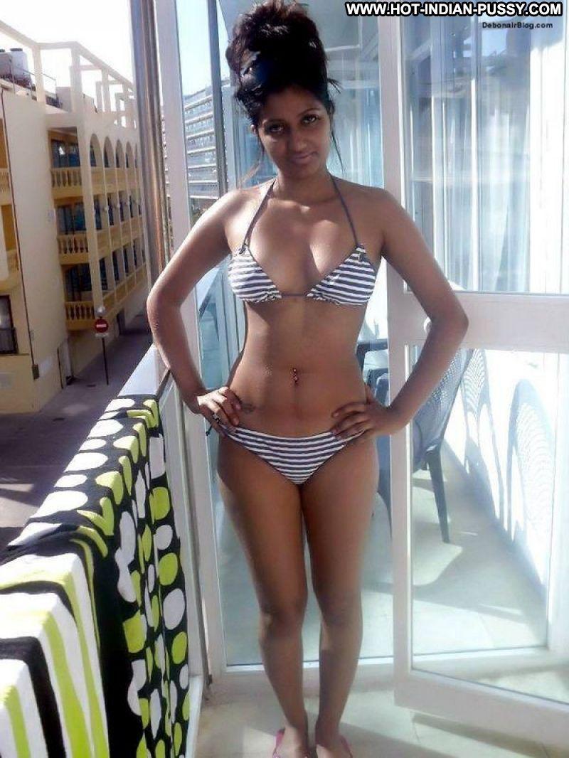 xxx sexy bikini indian