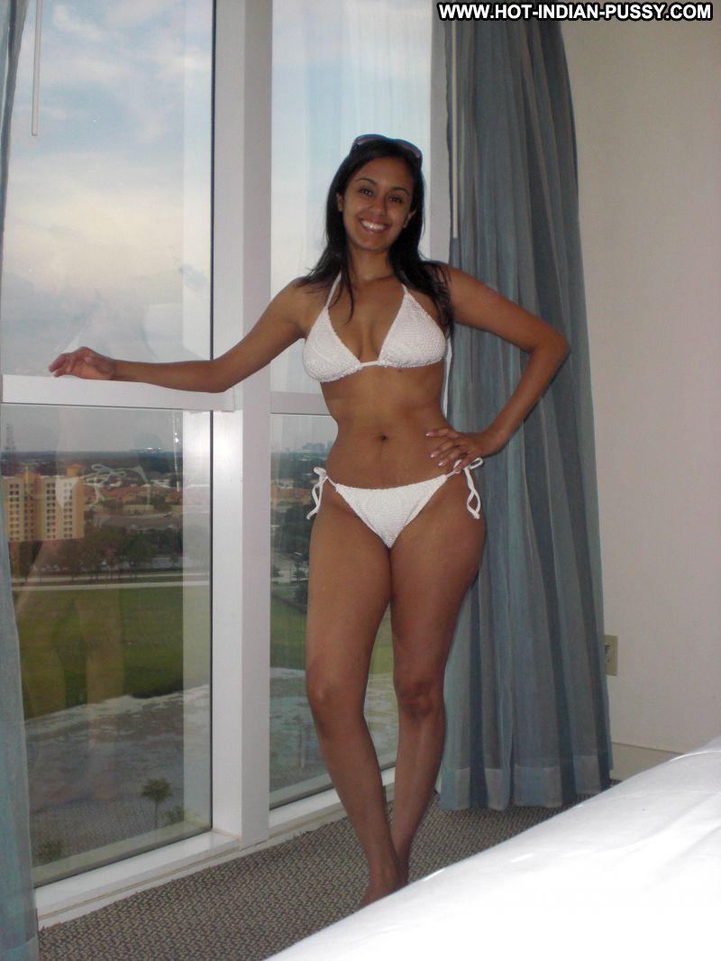 Bikini escorts adult models hot