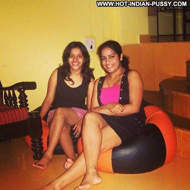 Indian Amateur Lesbians