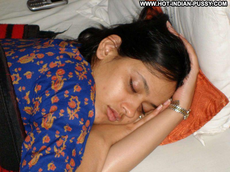 Drishti Indian Sexy Amateur Hot Doll Drunk Sleeping