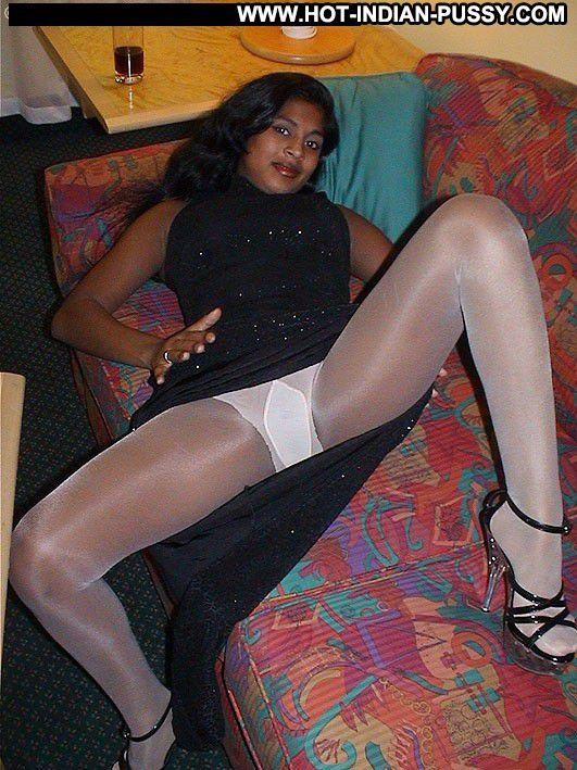 Several Amateurs Indian Amateur Sexy Pantyhose