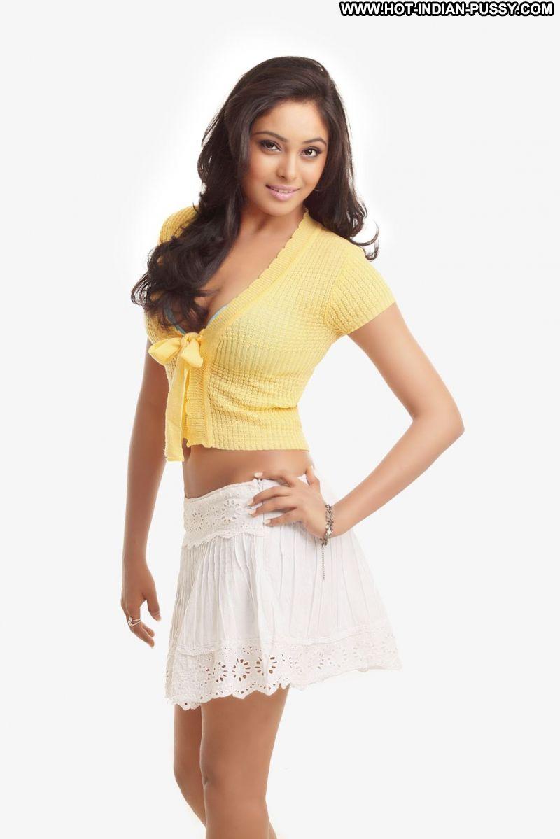 1418485743 suman indian sexy amateur sexy dress nice georgeous teen