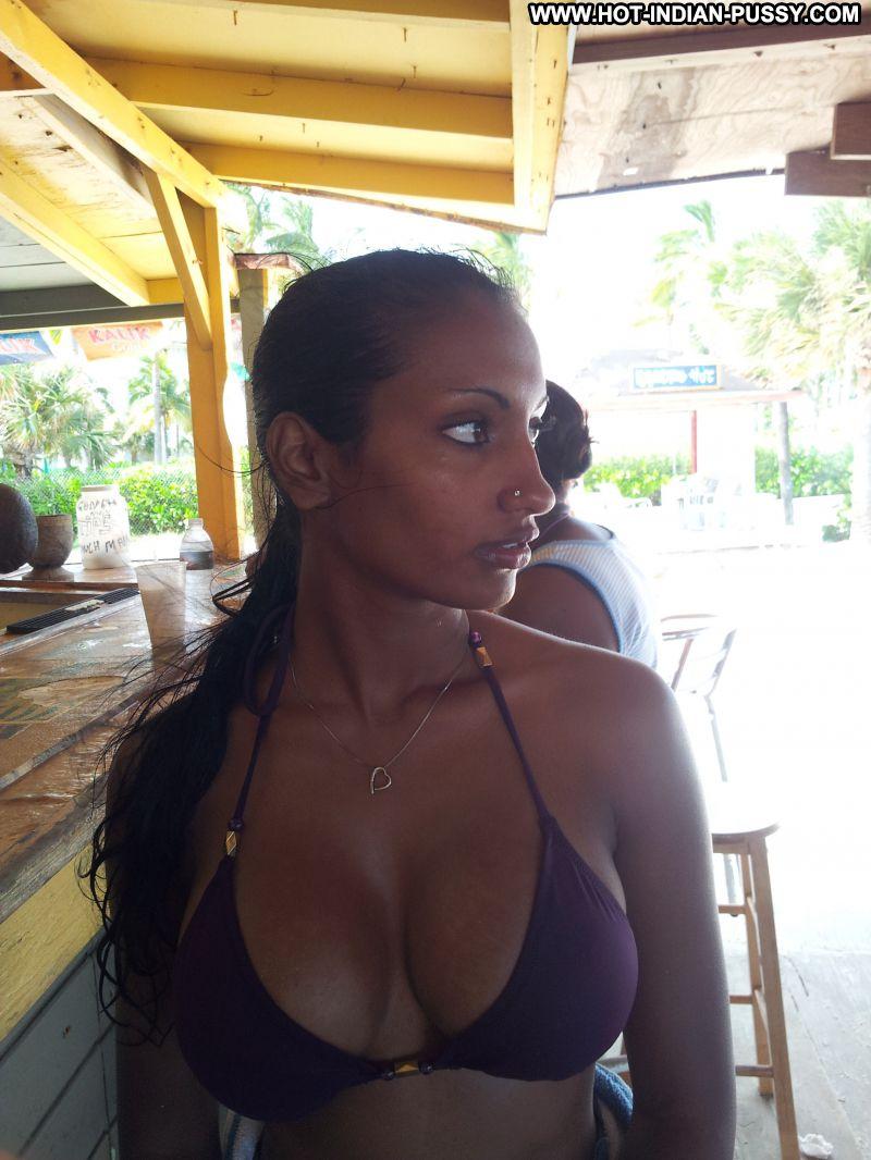 Indian hot big tits