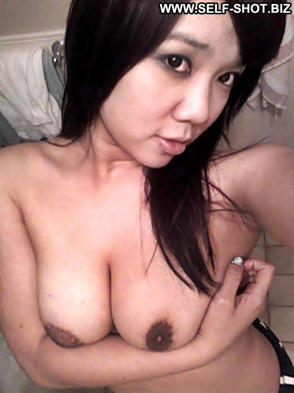 Several Amateurs Self Shot Amateur Softcore Asian Nude