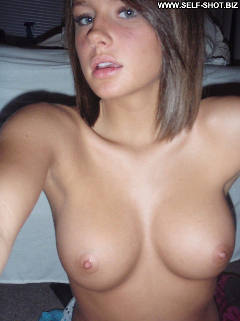 small women with big breasts nude pictures