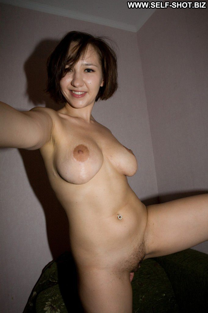 self taken naked picture older women