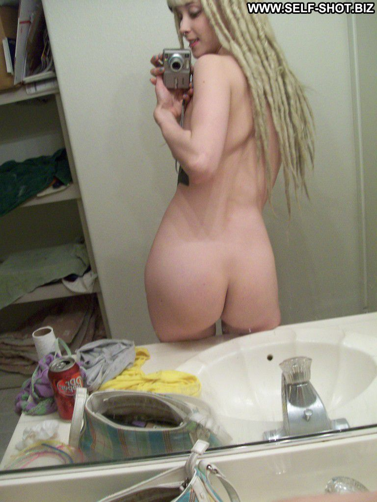 Several Amateurs Self Shot Amateur Softcore Horny Nude