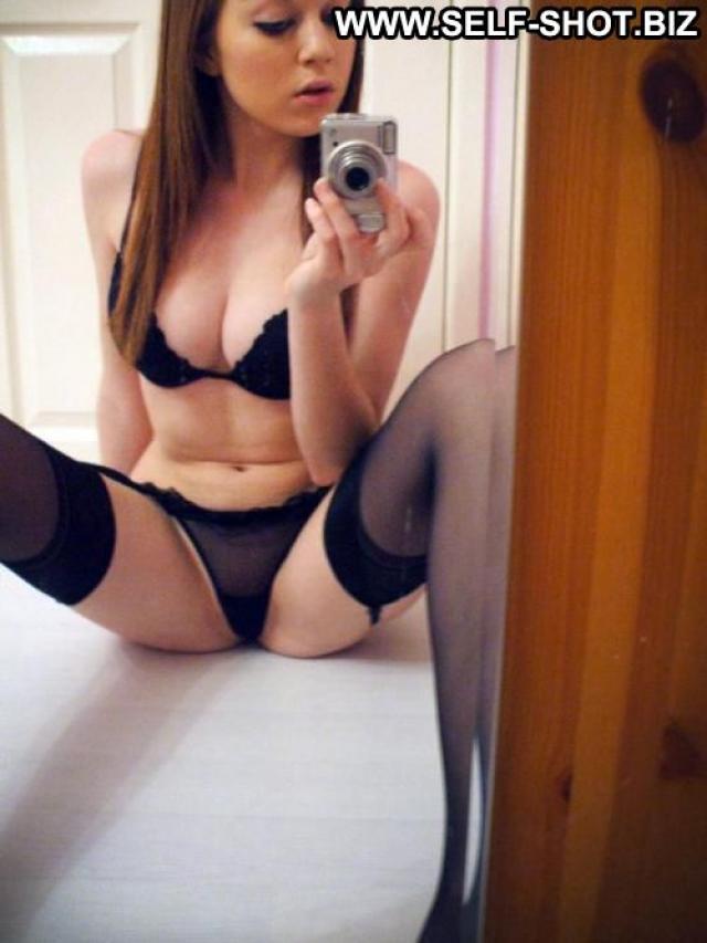 Several Amateurs Stockings Amateur Sexy Self Shot Stunning Nudist