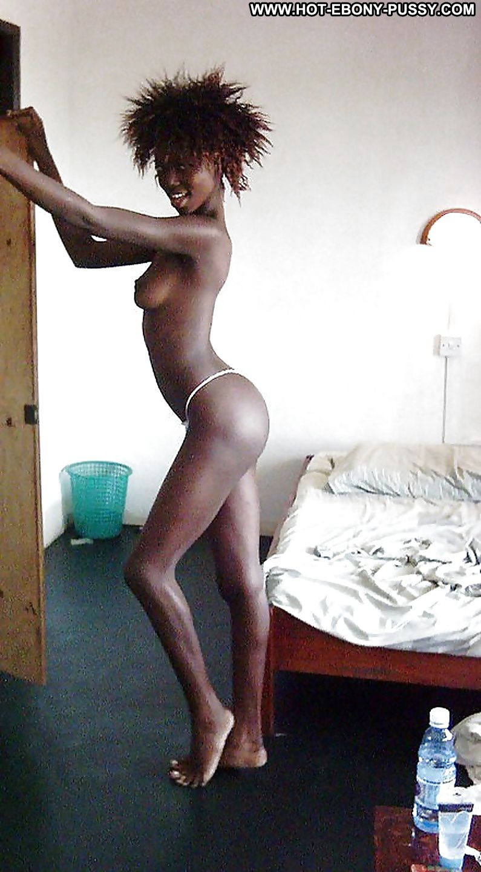 Free nude horny wife pics