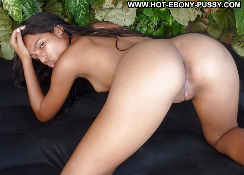 Several Models Babe Softcore Amateur Big Ass Ebony Pussy Anal