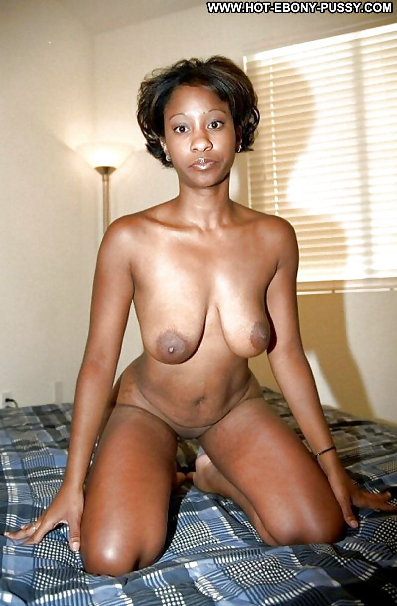 Ebony mistress strapon joi