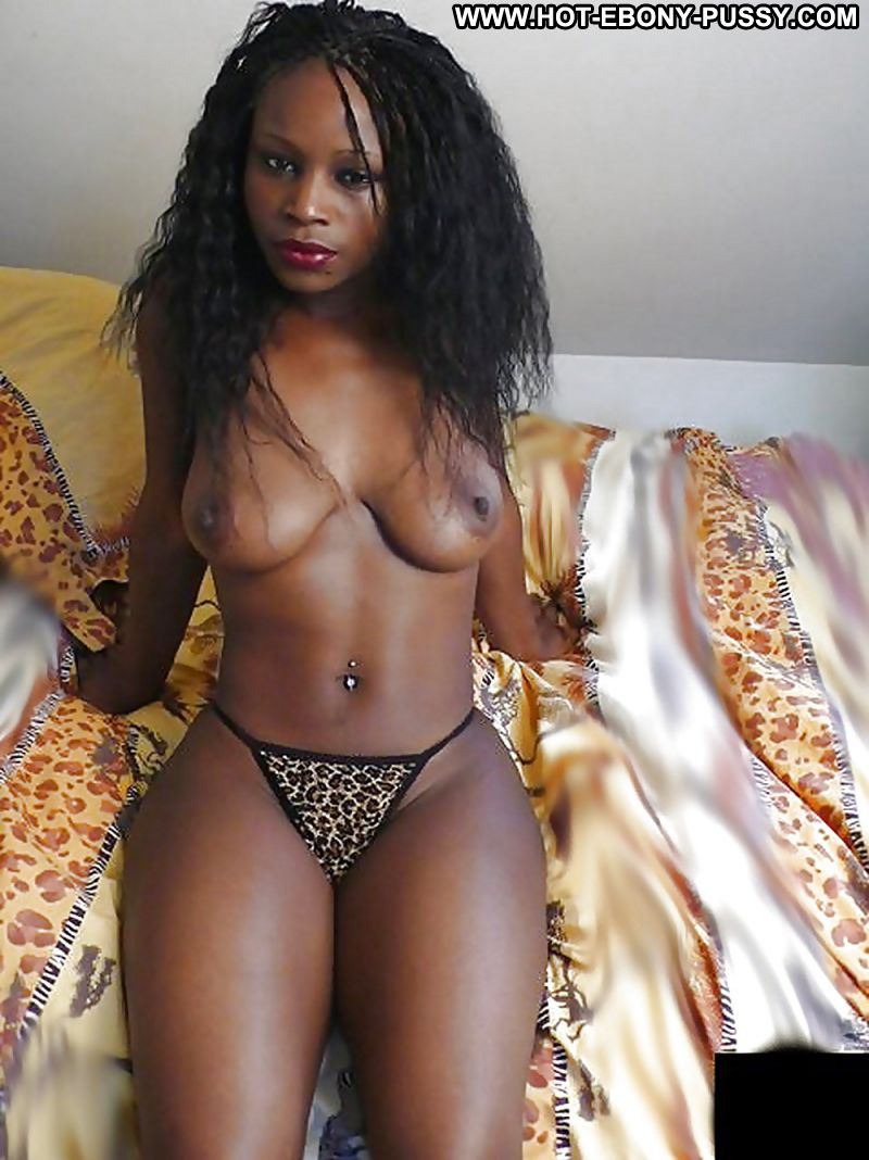 image Ebony big tit amateur blowjobs spread your