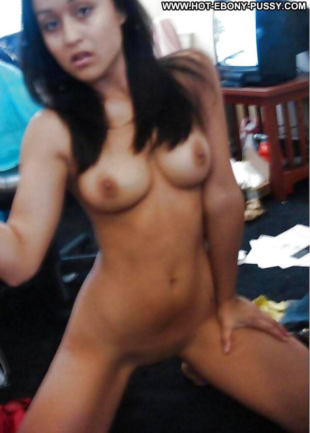 Delilah Big Tits Private Posing Hot Cute Female Sexy Slut