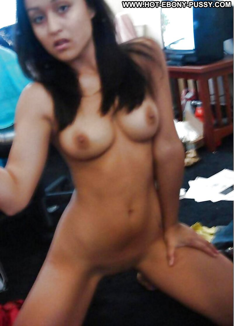 Several Models Babe Softcore Amateur Ebony Horny Pussy Anal Nude