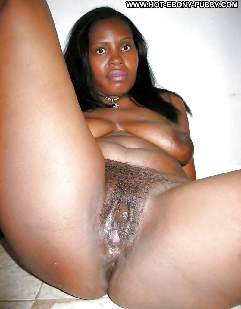 black hairy pussy galleries