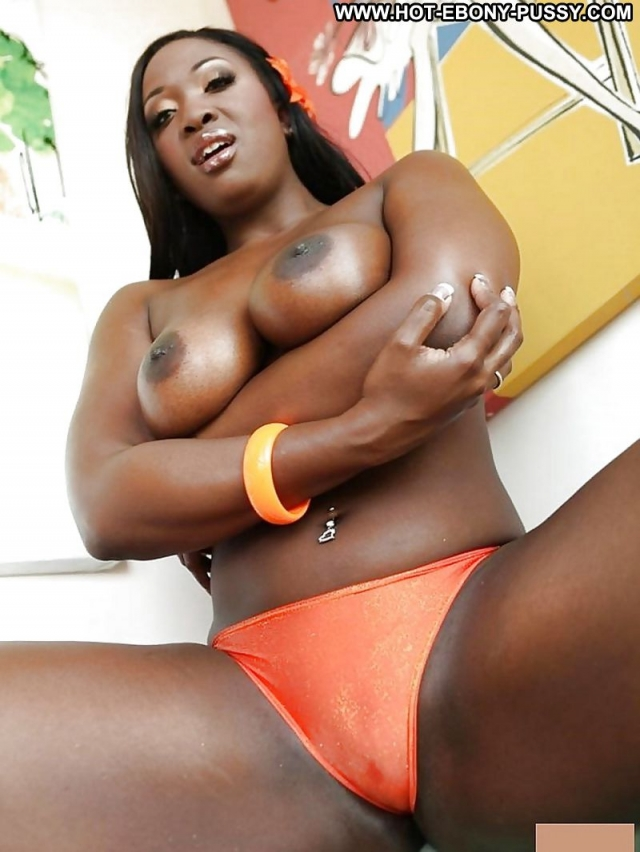 love your big black girl asshole holes nice Beautiful