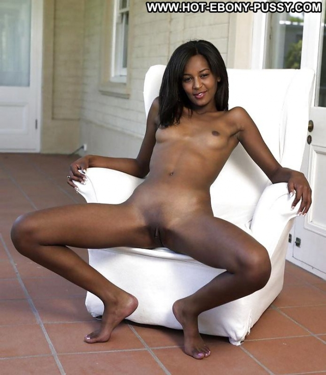 Pinay naked fuck the vagina
