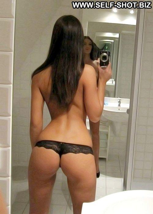Jordyn Self Shot Sexy Amateur Girlfriend Showing Ass Babe Horny Small Ass