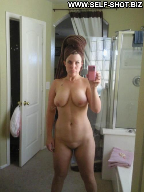 Several Amateurs Self Shot Amateur Softcore Milf Nude