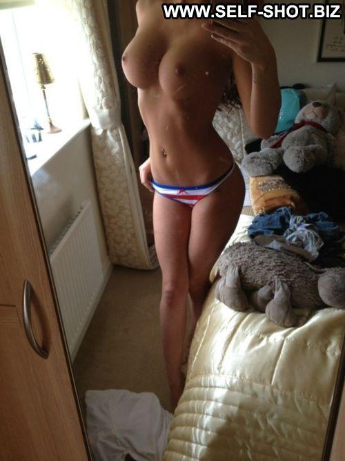 Several Amateurs Self Shot Amateur Softcore Bikini