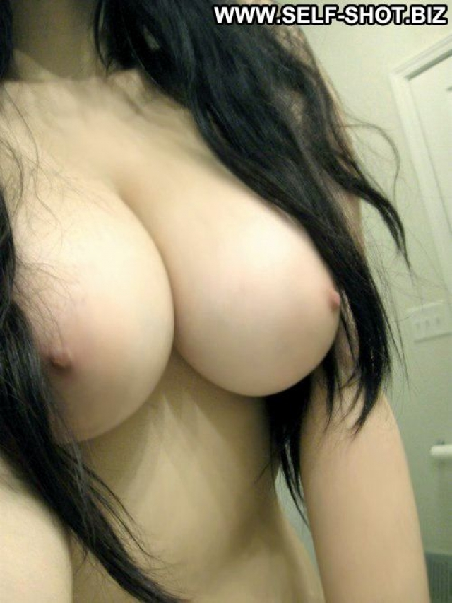 Several Amateurs Softcore Big Tits Amateur Nude Huge Tits