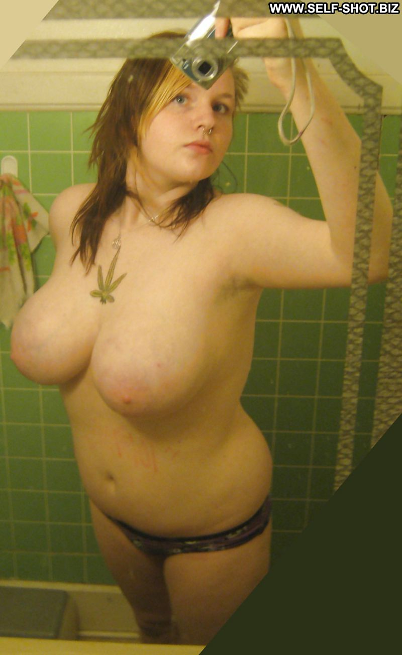 Nude christina applegate picture