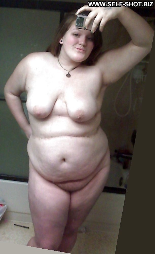 Nude pics of hot thick women