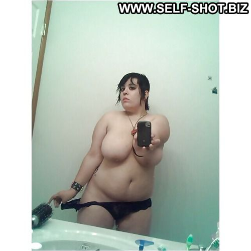 Several Amateurs Self Shot Amateur Softcore Chubby Nude